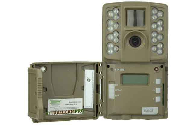 2017 Moultrie A-30