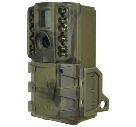 2017 Moultrie A-30i