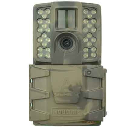 2017 Moultrie A30i Game Camera