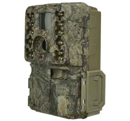 Moultrie M-40i