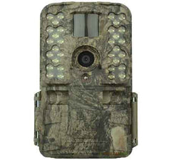 2017 Moultrie M-40i