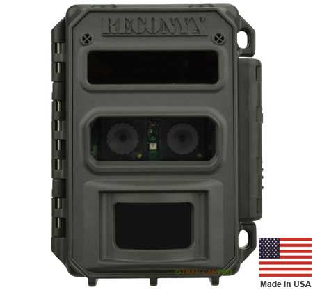 Reconyx security game camera for sale