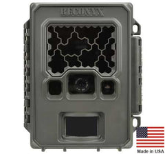 Reconyx security trail camera