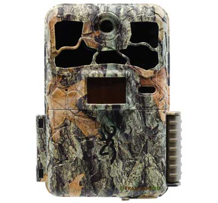 "Browning spec ops edge trail camera front width=""450"" height=""420"""