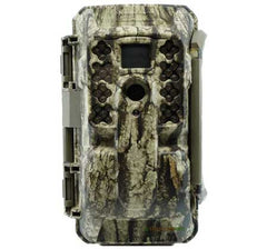Front view of Moultrie XA-7000i Cellular Trail camera