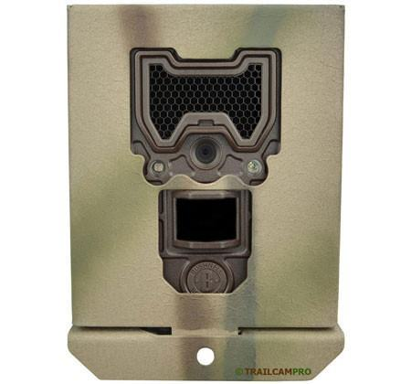 Trophy Cam aggressor security cas