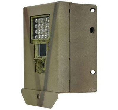 Scoutguard HCO 560C security case