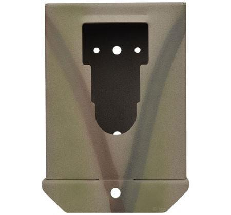 Security Device for Trail Cameras