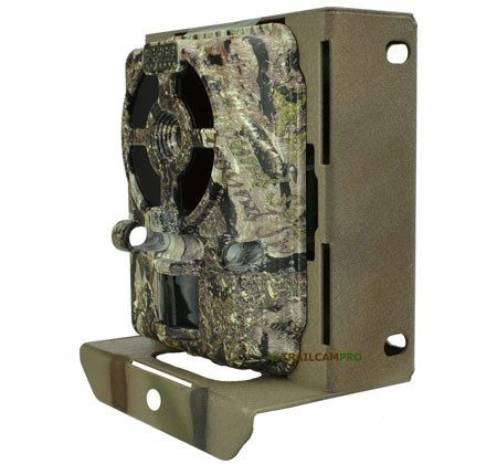 Trail | Game camera security case Primos Proof cam
