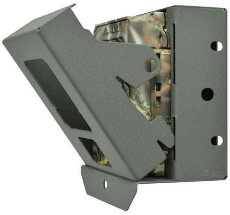 Reconyx game cameras security case