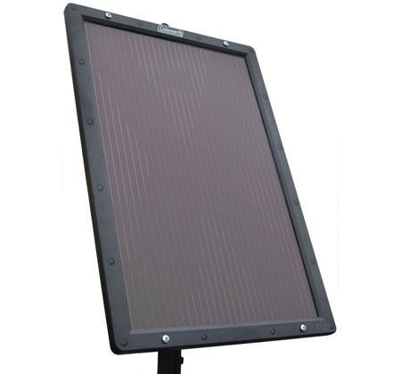 Solar panel for Reconyx Cellualr trail cameras