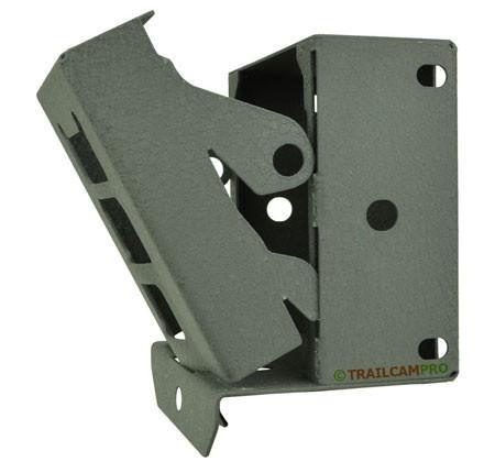 Security case for Reconyx Ultrafire game | trail cameras