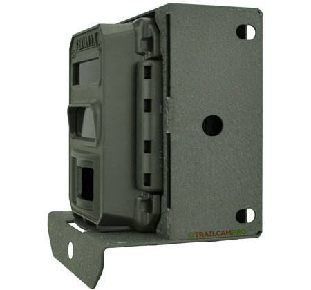 Reconyx XR6 security case