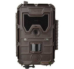 Bushnell Aggressor Wireless