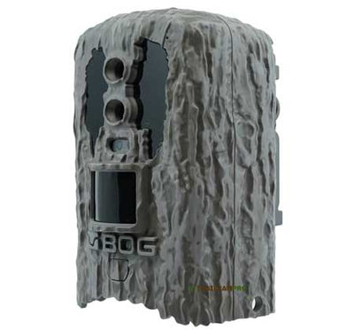 "bog blood moon trail camera side view width=""450"" height=""420"""