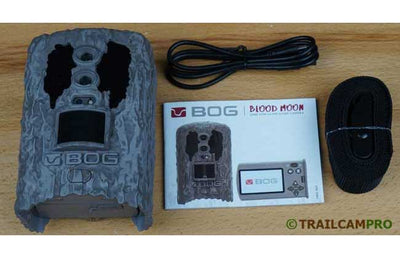 "bog blood moon trail camera contents width=""650"" height=""420"""