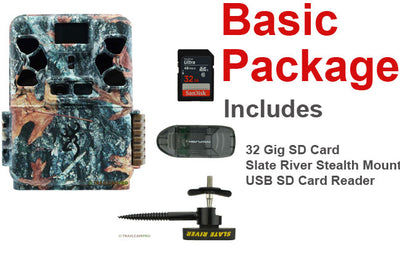"Browning Patriot trail camera Basic package view width=""650"" height=""420"""