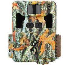 dc4bd31016c Best Trail Camera Reviews 2019 - Compare Top Game Cameras ...