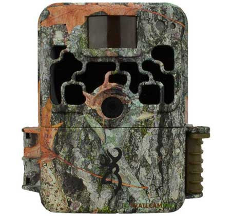 Browning Dark Ops Elite 2016 Trail camera