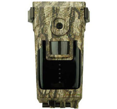 Used Bushnell Impulse  (Verizon)
