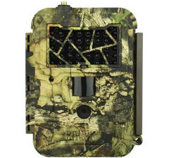 2017 Covert Cameras - Shop Covert Scouting and Trail Cameras ...