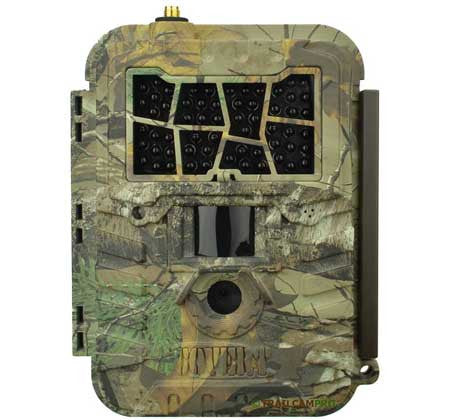Covert Blackhawk 12.1 Verizon