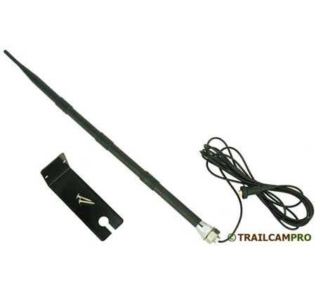 Covert Booster Antenna (4G)