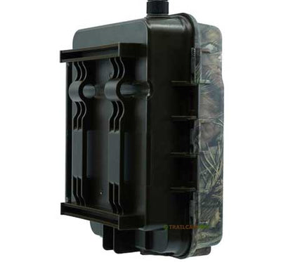 "covert lc32 trail camera back view width=""450"" height=""420"""