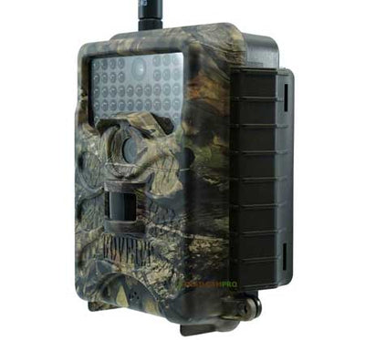 "covert lc32 trail camera side view width=""450"" height=""420"""