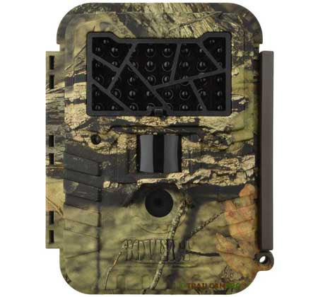 Covert Scouting Camera - Night Stalker 2016