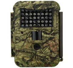 Covert Night Stryker Scouting Camera