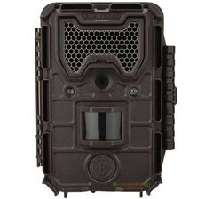 Bushnell Essential E2 Trail Camera