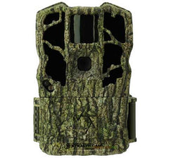 Used Stealth Cam G45NG MAX