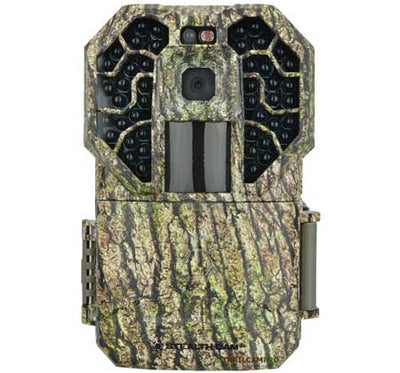 Front view of Stealth Cam G45NGX Trail camera