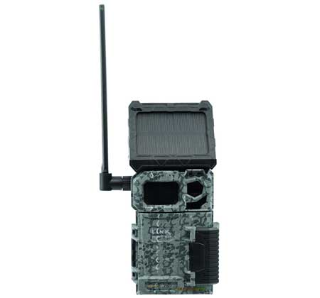 Spypoint Link Micro S LTE (AT&T)