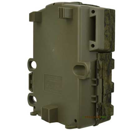 Moultrie M-888i