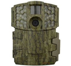 Used Moultrie M-888i