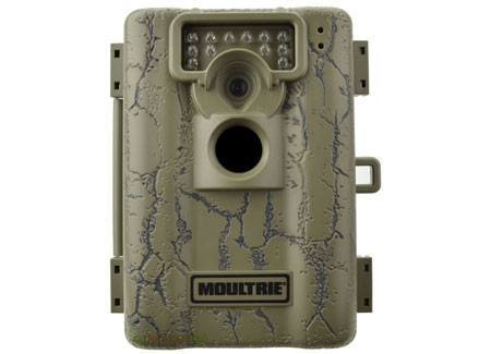2014 Moultrie A 5 Review Learn About A5 Game Camera