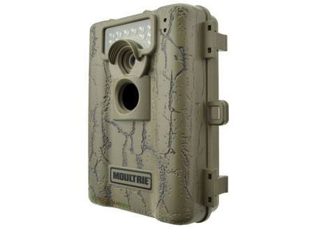 Moultrie A-5