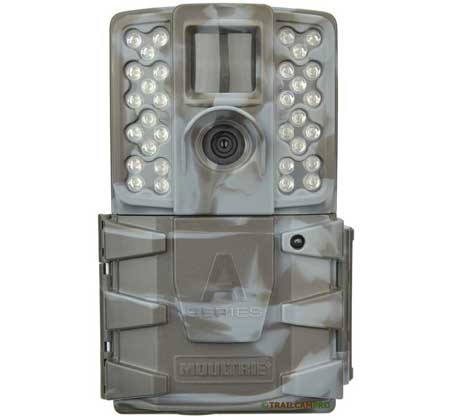 Moultrie A-35