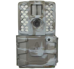 Used Moultrie A-35