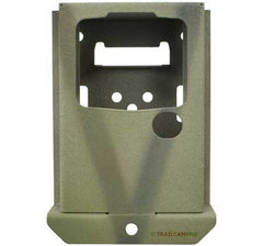 Moultrie A-Series Security Case