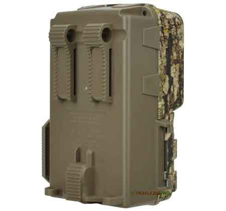 2017 Moultrie M-40