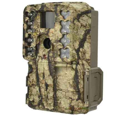 Moultrie M-40