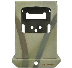 Moultrie M-Series Security Case