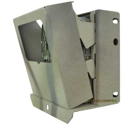 Moultrie S-Series Security Case