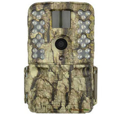 Moultrie M-50