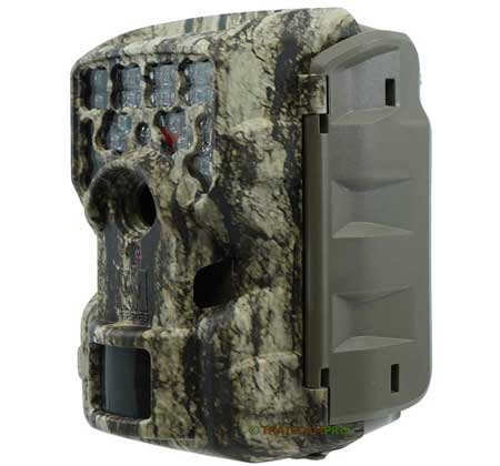Moultrie M8000