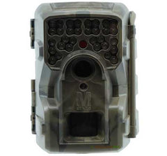 Moultrie M4000i
