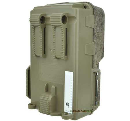 Moultrie M-50i